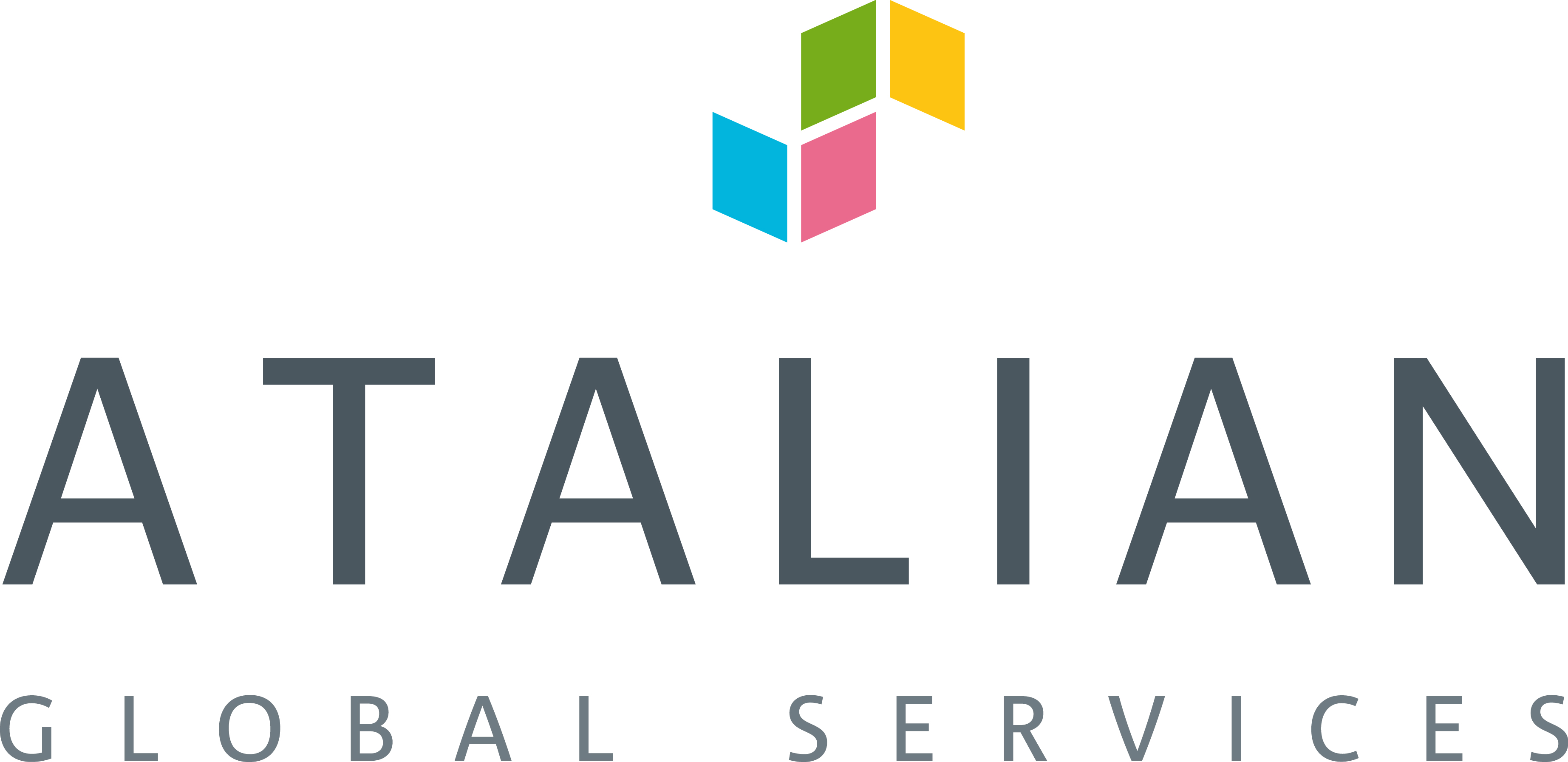 ATALIAN_logo.jpg