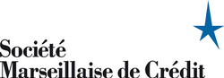 logo_smc_avec_signature_new.jpg