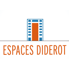 logo-espace-diderot.png