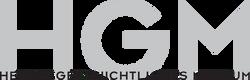 HGM-logo.svg