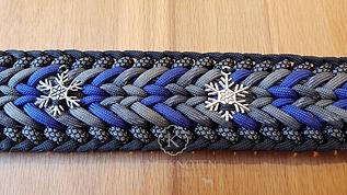 Halsband Magic