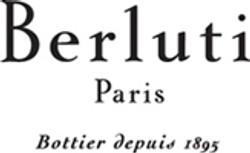 201306Berluti_logo.jpg