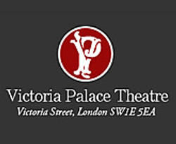 41_About_partners_VictoriaPalaceTheatre.ashx.jpg