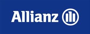 allianz-banque-ex-banque-agf.jpg