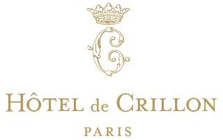 logo-hotel-de-crillon