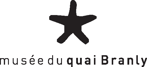 logo_branly_n