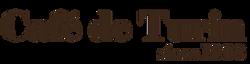 crbst_logo-cafedeturin0.png