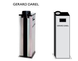 Gerard DAREL1.jpg