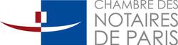 LOGO CHAMBRE DES NOTAIRES DE PARIS EN COULEURS f.jpg