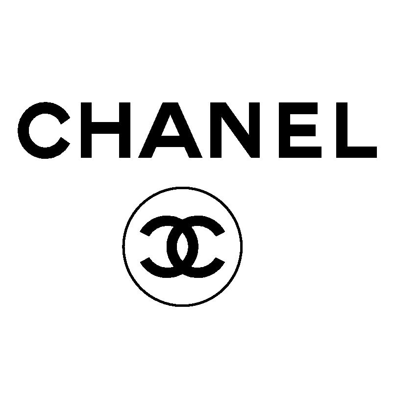 chanel 206 logo.jpg