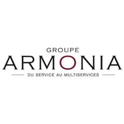 groupe-armonia-recrute