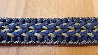 Halsband First Impression