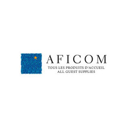 aficom-logo