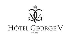 logo-hotel-george-v