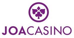 Logo-joacasino.jpg