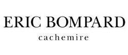 Logo_Eric_Bompard_French_Riviera.jpg