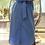 Thumbnail: Vestido Blue