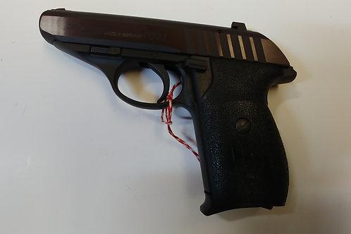 Pistola Sauer P232