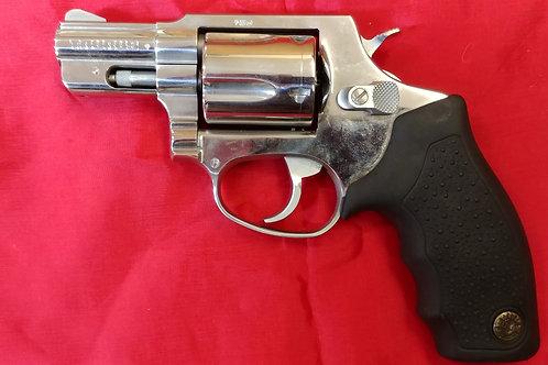 Pistola Taurus 38SP modello 875S
