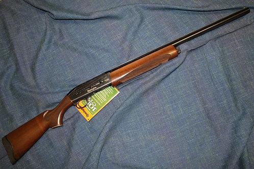 Fucile Remington modello 105 CTI - 9523