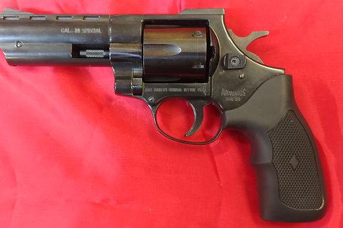 Pistola Arminius HW38