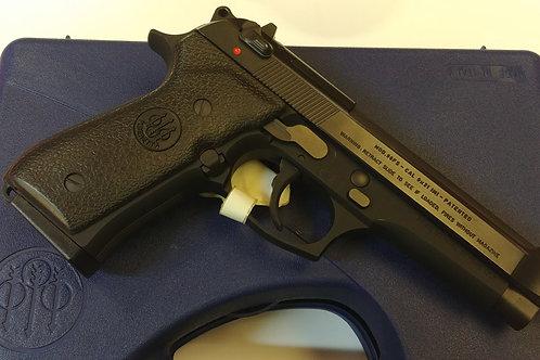Pistola Beretta 98A1