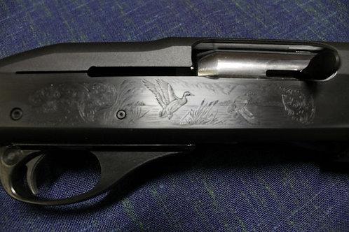 Fucile Bernardelli modello Magnum