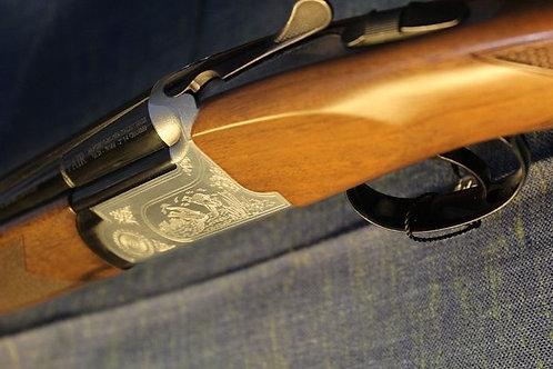 Fucile Fair modello Leisure