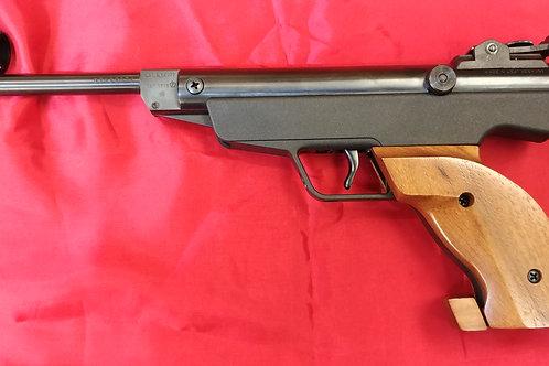 Pistola Diana 6G
