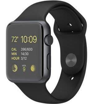 Smart Watch | Buy Smart Watches for Men & Women Online |  product sale