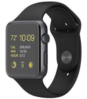 Smart Watch | Buy Smart Watches for Men & Women Online |  product sale