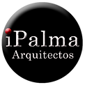 logo ipalma arquitectos2.png