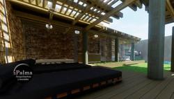 terraza2.1