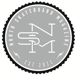 Web+Logo.jpeg