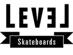 levels.png
