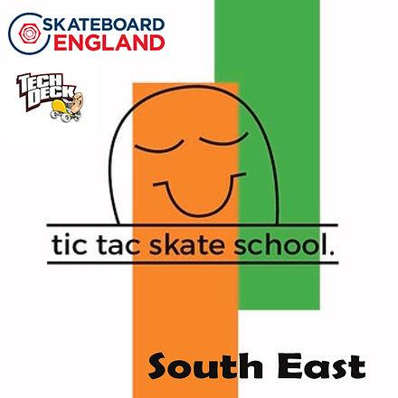 tic tac south east.jpg