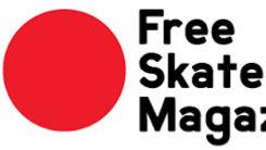 free skateboard mag_edited.jpg