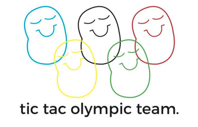 tictac olympics.jpg
