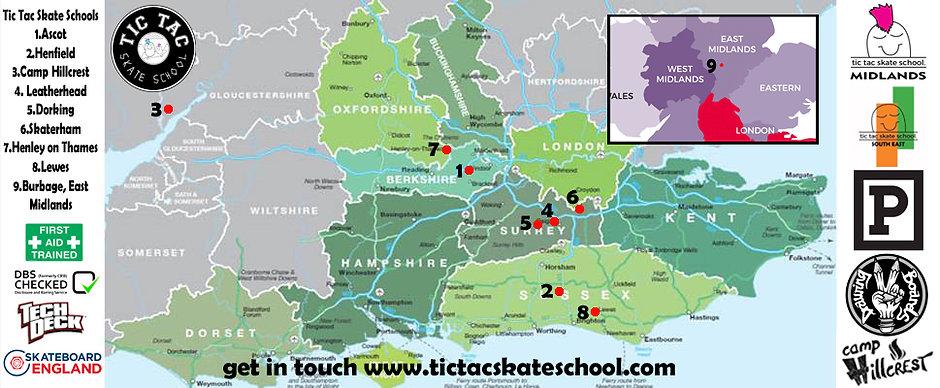 MAP OF SKATE SCHOOLS.jpg
