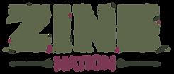 zinenation-header-2.png