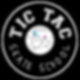 TIC TAC LOGO(2).png
