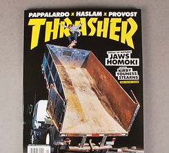 thrasher-thrasher-skateboard-magazine-may-2014-issue-406-p16457-38271_medium_edited.jpg