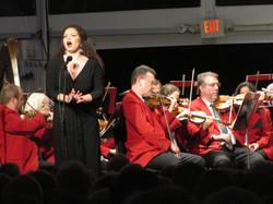 Greenacres Concert Series
