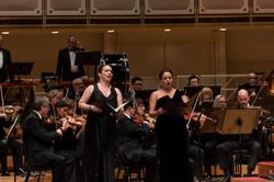 Symphony No. 2, Mahler