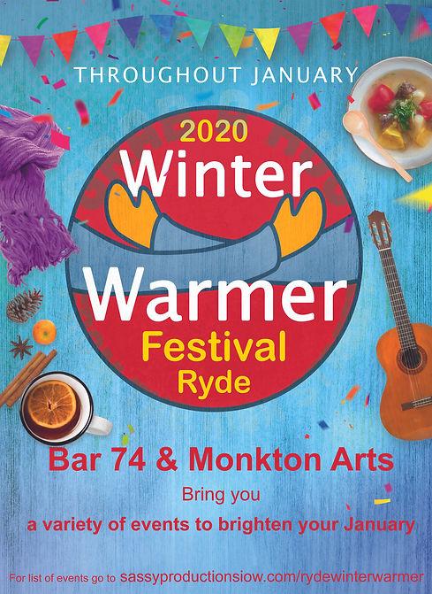 Winter Warmer Festival BG 06 F1 PSD.jpg