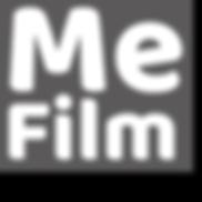 me film logo