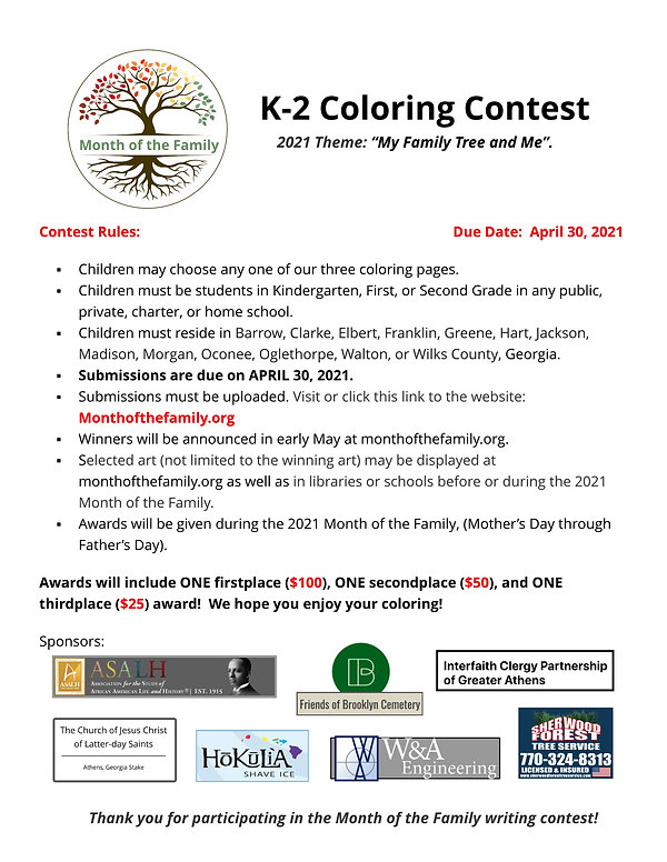 K-2 Coloring Contest with logos.jpeg