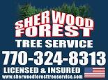 Sherwood_Logo_New1.jpg