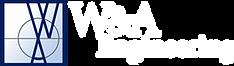 W&Aengineering logo