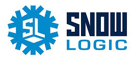Snow Logic Logo